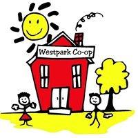 Westpark Co-op Preschool
