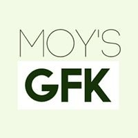 Moy's Gluten Free Kitchen