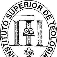 Instituto Superior de Teologia de Évora
