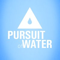 Pursuit of Water