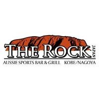 The Rock Aussie Sports Bar & Grill - Nagoya
