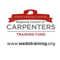 North Central States Regional Council of Carpenters WI Training Centers