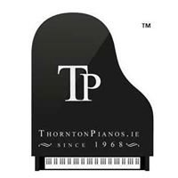 Thornton Pianos