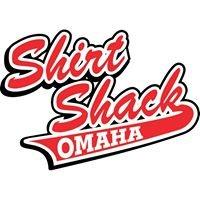 Shirt Shack Omaha