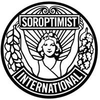 Soroptimist International of Colorado Springs