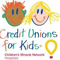 Glendive Bn Federal Credit Union