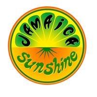 Jamaica Sunshine - Juice Bar & Café