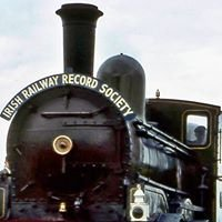 Irish Railway Record Society
