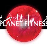Planet Fitness Ltd