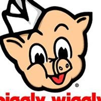 Piggly Wiggly of Sanford and Broadway, NC