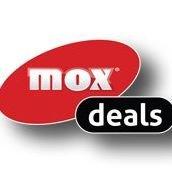 Mox Deals Singapore