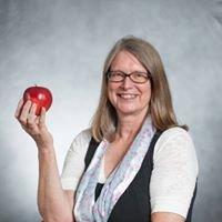 Jody Roblyer, PNP & Health Coach