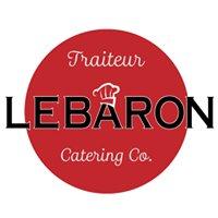 LeBaron Bites Catering