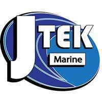 J-TEK Marine