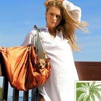 Palm Produce Resortwear Palm Beach