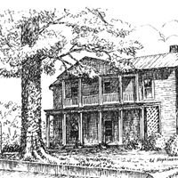 The Babcock House