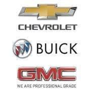 Lithia Chevrolet Buick GMC of Helena