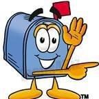 Lori's Mailboxes & Parcel Depot
