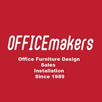 OfficeMakers