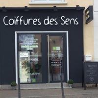 Coiffures des Sens Francheville