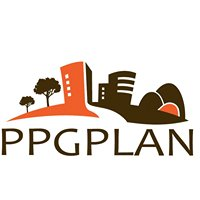 Planejamento Territorial e Desenvolvimento Socioambiental