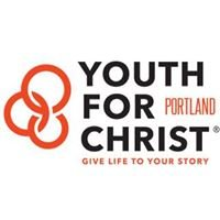 Portland Youth for Christ