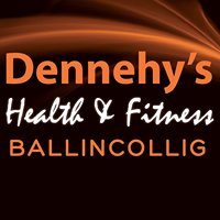 Dennehy's Health and Fitness Ballincollig