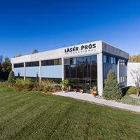Laser Pros International