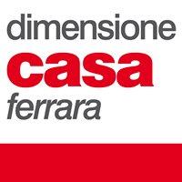 Dimensione Casa Ferrara