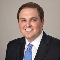 Andrew Matthieson, Ashford Advisors