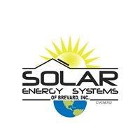 Solar Energy Systems of Brevard