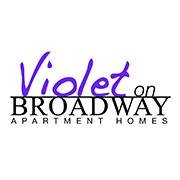 Violet on Broadway Apartment Homes