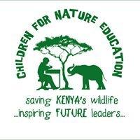 Children For Nature Education