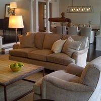 Westside Custom Upholstery