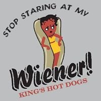 Kings Hot Dogs
