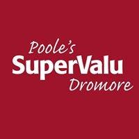 Supervalu Dromore