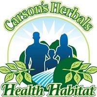 Health Habitat