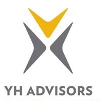 YH Advisors
