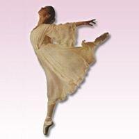 École de danse Christiane Bélanger-Danse