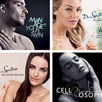 Dr. Spiller Pure SkinCare Solutions Italia