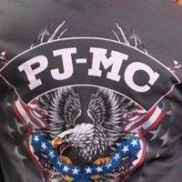 Port Jeff Motorcycle Store - PJMC