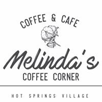 Melinda's Coffee Corner & Cafe