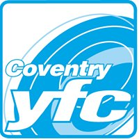 Coventry Youth for Christ