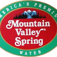 Mountain Valley Water Company