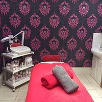 Bladerunners Hair & Beauty salon Notting Hill