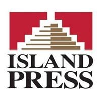 Island Press Ltd.