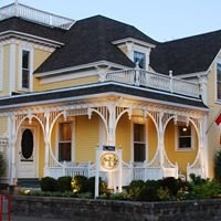 Mahone Bay Bed & Breakfast