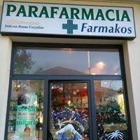 Parafarmacia Farmakos