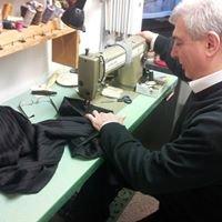Kalamazoo Custom Tailoring & Alterations