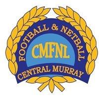 Central Murray Football Netball League